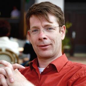 Christopher Kramer