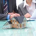 Verwertungsservice für geerbte Immobilien
